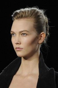 Jason-Wu-Fall-2014-Hair-Makeup-Runway-Pictures
