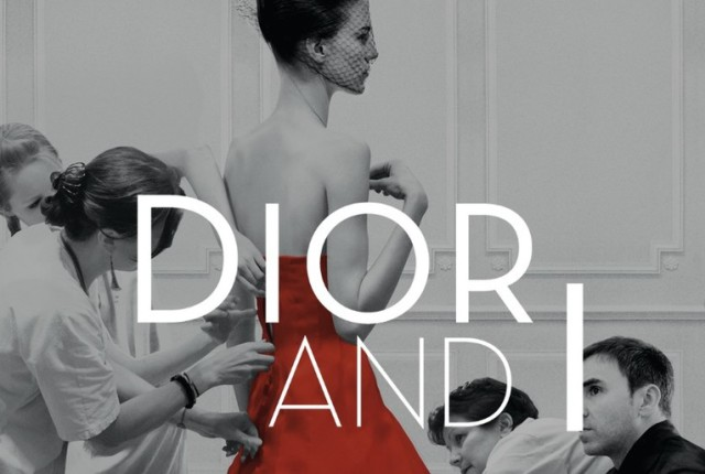 ob_810951_dior-and-i-movie-arcstreet-blog-paris