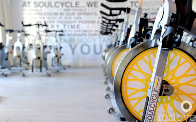 soulcycle_Cover-660x400