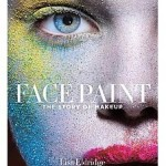 Lisa-eldridge-face-paint-book
