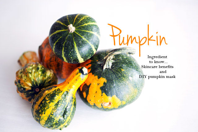 pumpkinfeatured