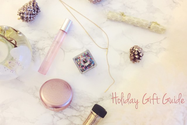 gift-guide-beauty-blushandbeyond