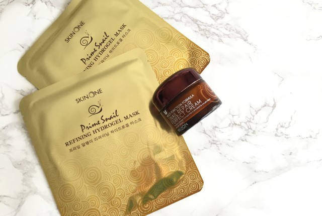 snail-mucin-blushandbeyond-review