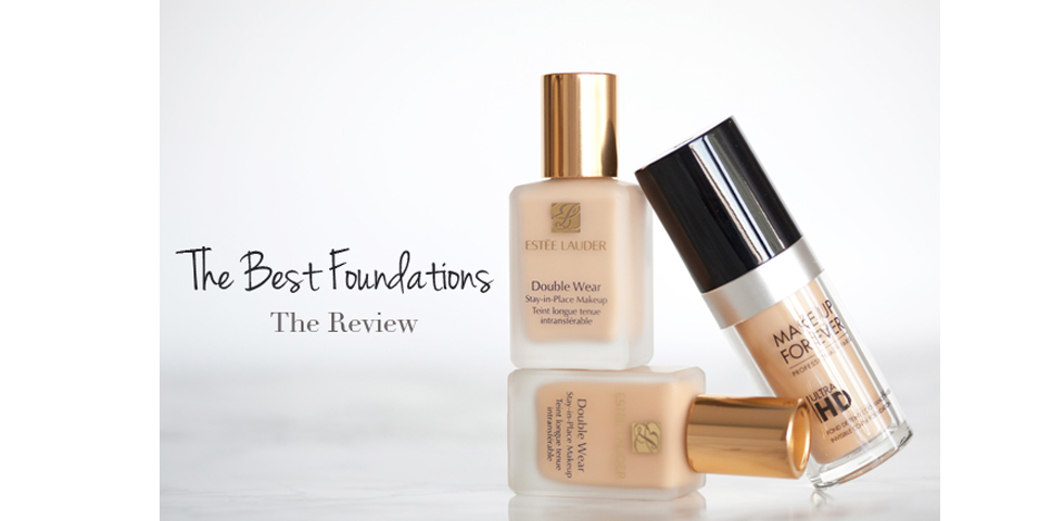 best-foundations-blushandbeyond