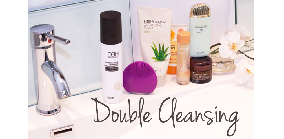 double-cleansing-for-great-skin-blushandbeyond-2