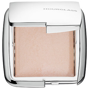 Hourglass-ambient-strobe-lighting
