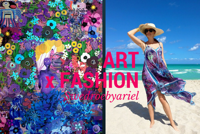 swedroebyariel-art-meets-fashion-blushandbeyond
