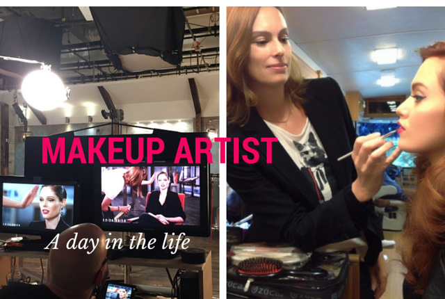 makeup-artist-a-day-in-the-life-blushandbeyond