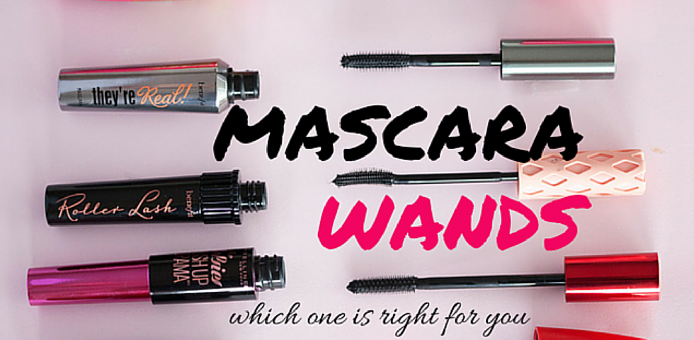 mascara-wands-blushandbeyond-slider