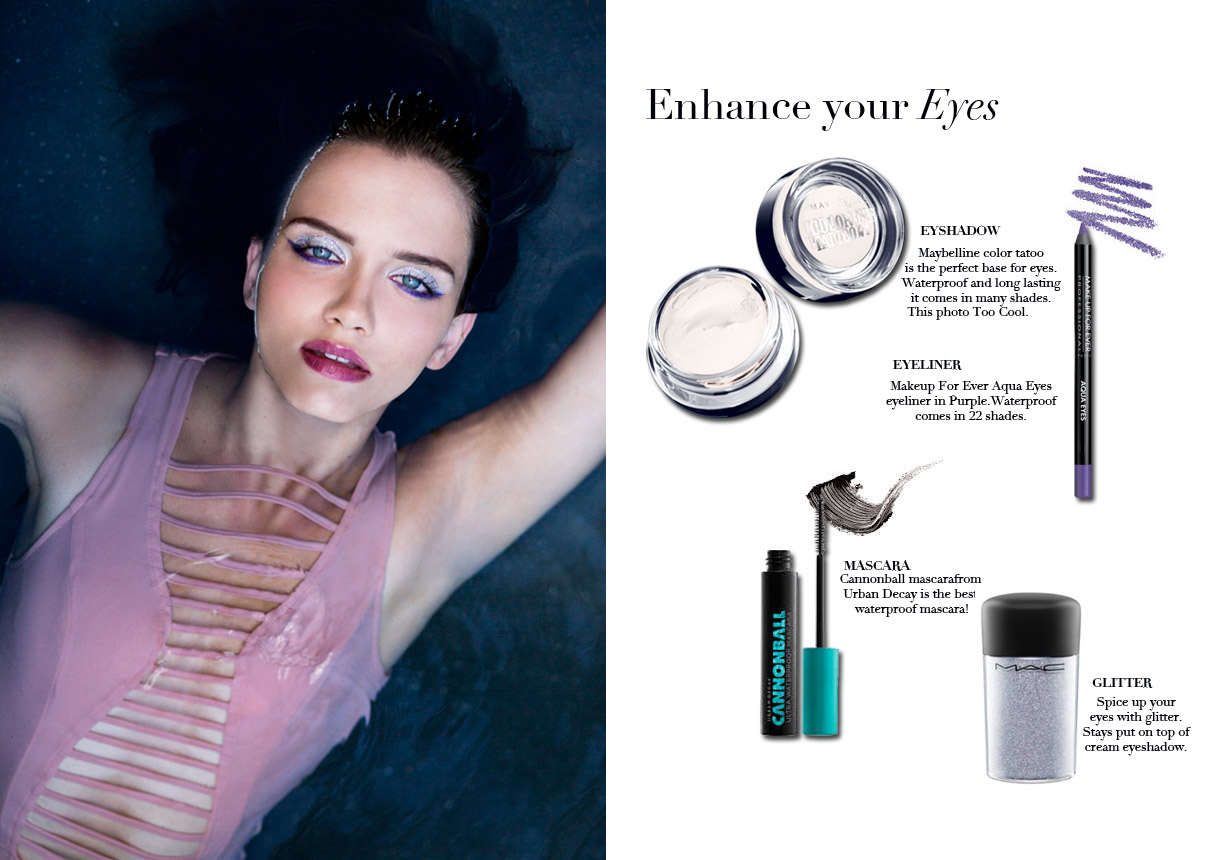 waterproof-makeup-eyes-blushandbeyond