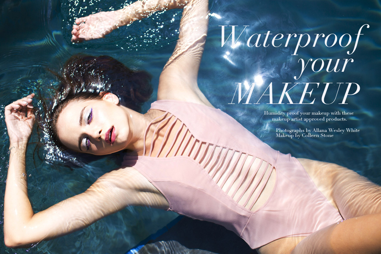 waterproof-your-makeup-blushandbeyond