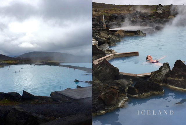 Iceland-myvatn-nature-baths-geothermal-blushandbeyond