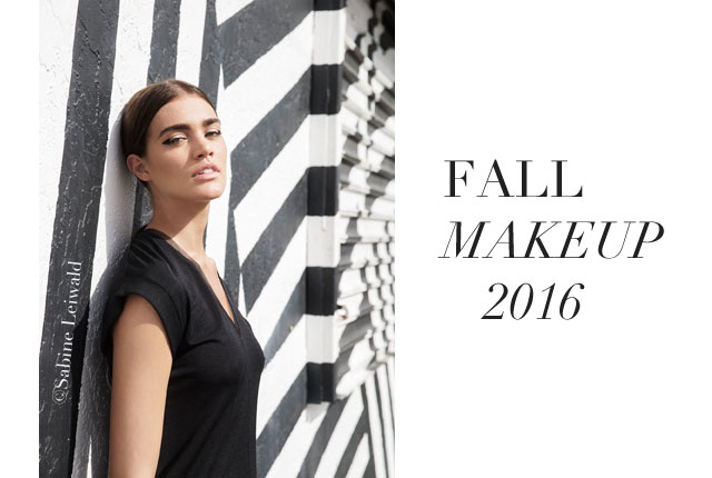 fall-makeup-looks-2016-colleen-stone-blushandbeyond