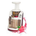 Beautyjuicer-face-mask-machine